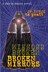 Broken Mirrors (Marla Mason, #5)