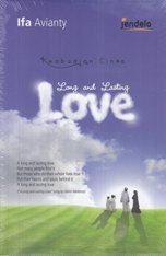 Long and Lasting Love by Ifa Avianty