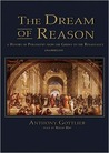 The Dream of Reason: Library Edition