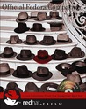 Official Fedora Companion: Your Guide to the Fedora Project [With 2 CDs]