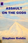 Assault on the Gods