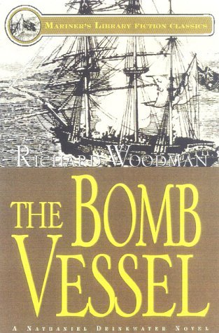 the bomb book review