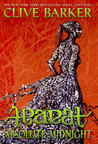 Absolute Midnight (Abarat, #3)