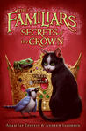 Secrets of the Crown by Adam Jay Epstein