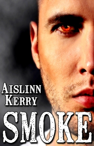 Free download Smoke PDF by Aislinn Kerry