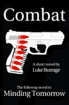 Combat (Minding Tomorrow #2)