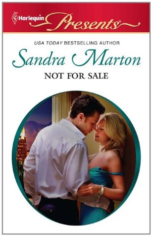 mills and boon pdf uploady