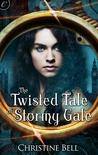 The Twisted Tale of Stormy Gale (Stormy Gale #1)
