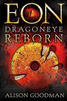 Eon: Dragoneye Reborn