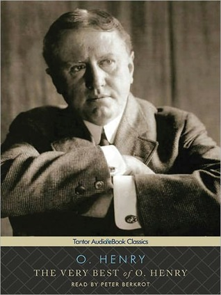 The Very Best of O. Henry