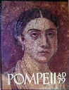 Pompeii A.D. 79: Essay and Catalogue