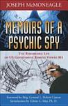 Memoirs of a Psychic Spy: The Stargate Chronicles