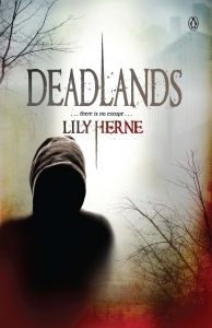 Deadlands by Lily Herne