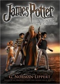 James Potter y la Maldición del Guardián (James Potter, #2)