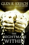 The Nightmare Within by Glen Krisch