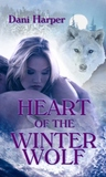 Heart of the Winter Wolf