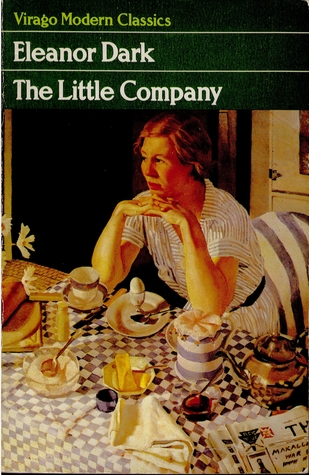 The Little Company