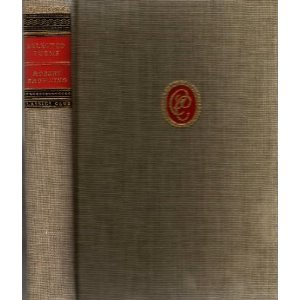 Selected Poems of Robert Browning (Hardcover)