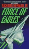 Force of Eagles (Jack Locke, #2)