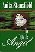 The Captain's Angel by Anita Stansfield