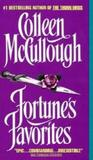 Fortune's Favorites (Masters of Rome, #3)