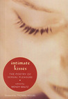 Intimate Kisses by Wendy Maltz