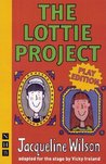 The Lottie Project by Jacqueline Wilson