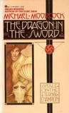 The Dragon in the Sword (Erekosë, #3)