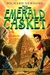 The Emerald Casket (Billion...