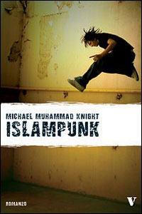Islampunk by Michael Muhammad Knight