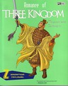 Romance of Three Kingdom #2 : Bangkitnya Pahlawan