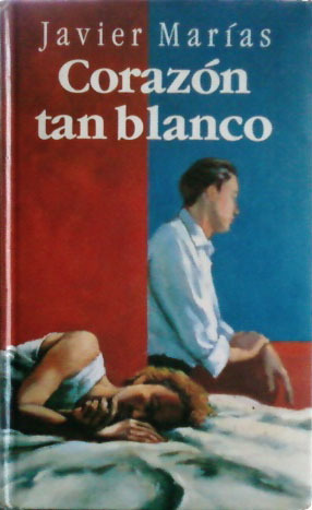 Masanobu (Spain)'s review of Corazón tan blanco