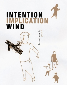 Intention Implication Wind