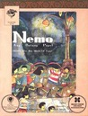 Nemo: Ang Batang Papel (Nemo, the Boy Made of Paper)