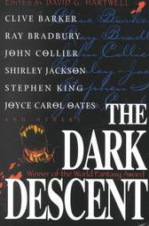 The Dark Descent (Collection)