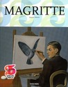 Ren Magritte