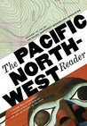 The Pacific Northwest Reader