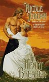 The Heart Breaker (Rocky Mountain, #2)