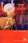Image to Meaning: Essays on Philippine Art
