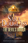 The Devil's Diadem by Sara Douglass