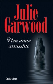 Um Amor Assassino (Buchanan, #3)