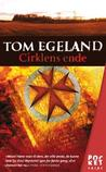 Cirklens Ende by Tom Egeland