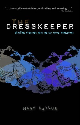 Dresskeeper by Mary Naylus