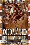 Of Cocoa and Men