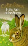 In the Path of the Storm (Farthing Wood, #6)