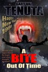 A Bite Out of Time - (A rock-n-roll vampire tale with a time travel twist)