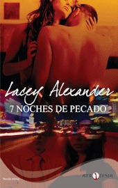 7 Noches De Pecado descarga pdf epub mobi fb2