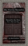 The Lost Boy (The Noricin Chronicles, #1)