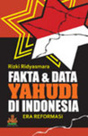 Fakta & Data Yahudi di Indonesia