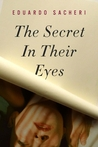 The Secret in The...
